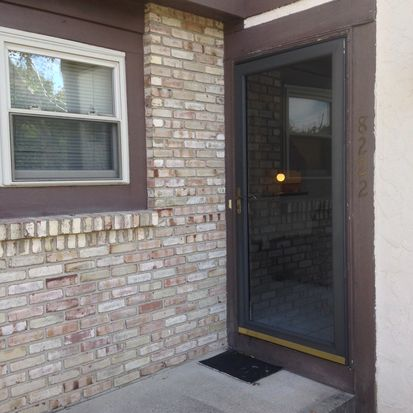 8222 Laramie Pl, Powell, OH 43065