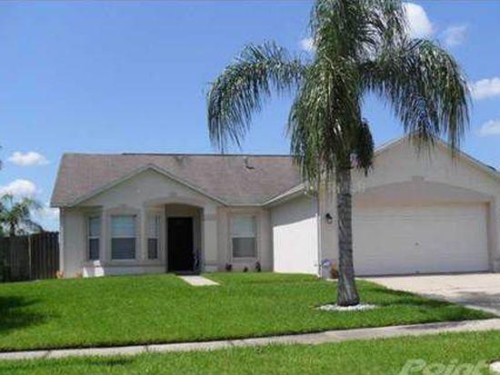 878 Bayou View Dr, Brandon, FL 33510