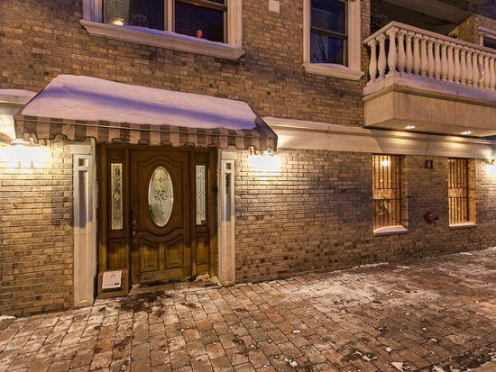 621 Monroe St APT 7A, Hoboken, NJ 07030
