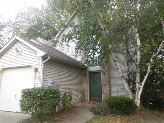 3213 Oceanline East Dr, Indianapolis, IN 46214