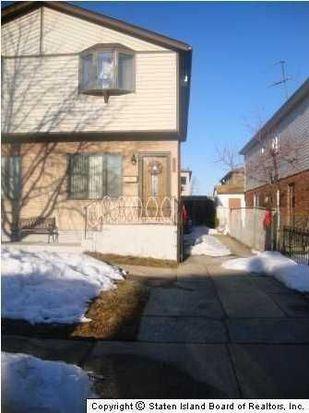 377 Stobe Ave, Staten Island, NY 10306