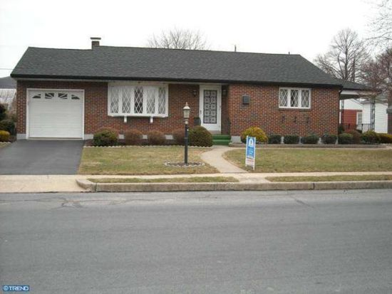4003 6th Ave, Temple, PA 19560