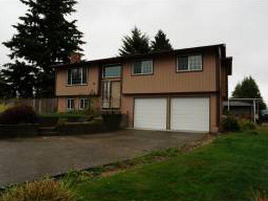317 88th St SE, Everett, WA 98208