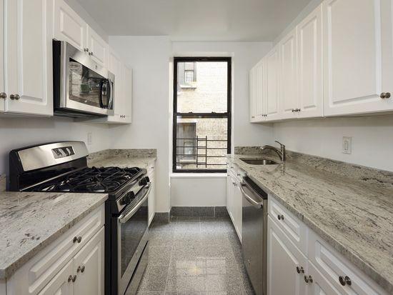 854 W 180th St APT 2A, New York, NY 10033