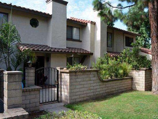 9862 Solazzo Dr, Rancho Cucamonga, CA 91730