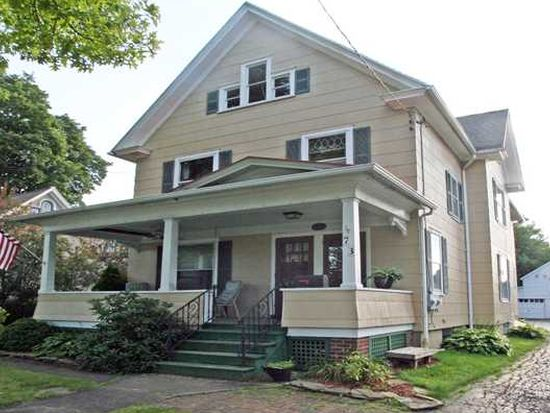 73 Dunning Ave, Webster, NY 14580