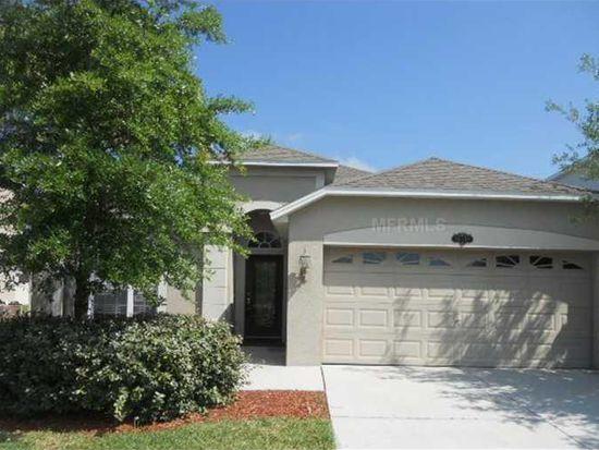 20108 Still Wind Dr, Tampa, FL 33647