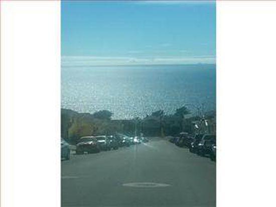 88 Westline Dr, Daly City, CA 94015