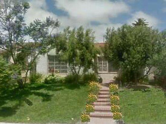 1443 El Prado Ave, Torrance, CA 90501