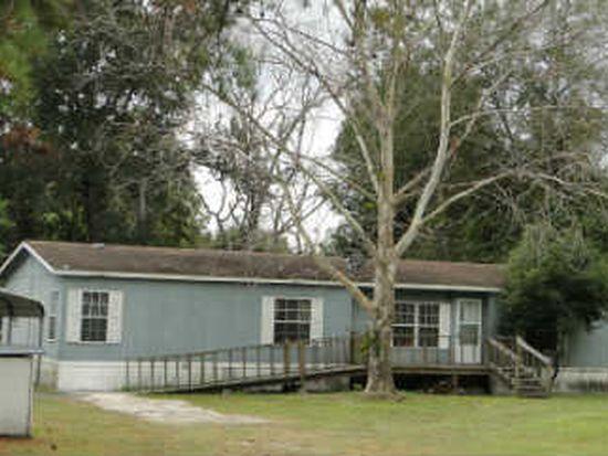 426 SE Andrew Park Dr, Lake City, FL 32025