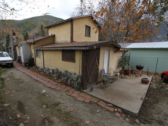 529 Scott Ln, Lytle Creek, CA 92358