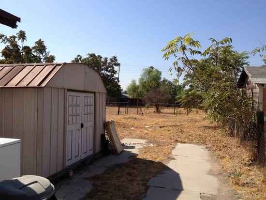 1003 E 2nd St, San Bernardino, CA 92408