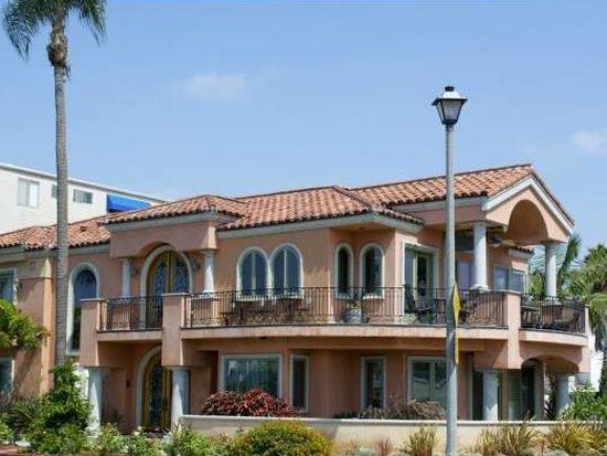 395 Bay Shore Ave, Long Beach, CA 90803