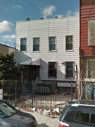 160 Classon Ave, Brooklyn, NY 11205