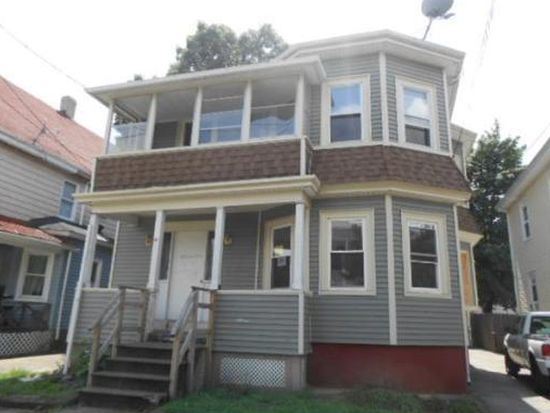 41 Health Ave, Providence, RI 02908
