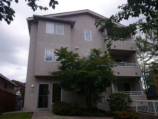 1707 NW 59th St APT 102, Seattle, WA 98107