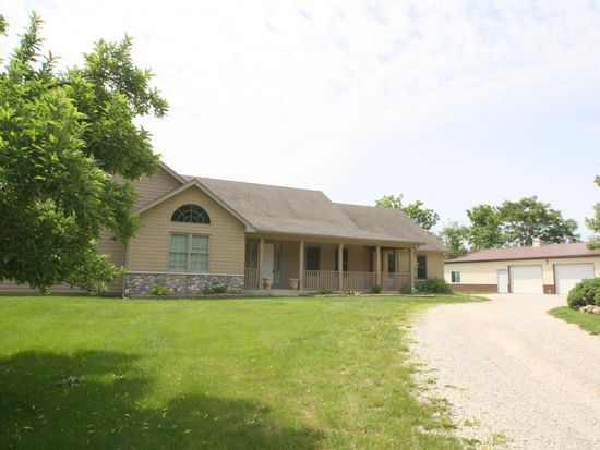 8614 State Route 71, Yorkville, IL 60560