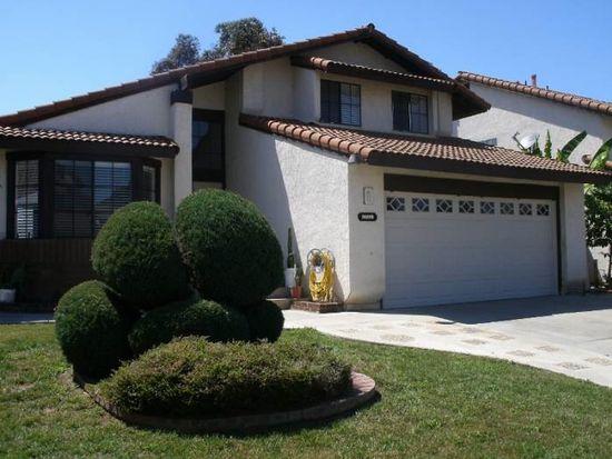 10908 Canyon Hill Ln, San Diego, CA 92126