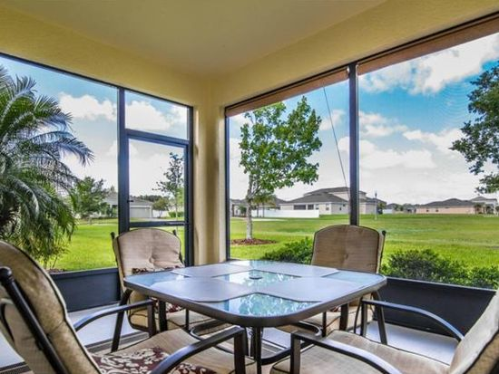 706 Grandhaven Way, Winter Garden, FL 34787