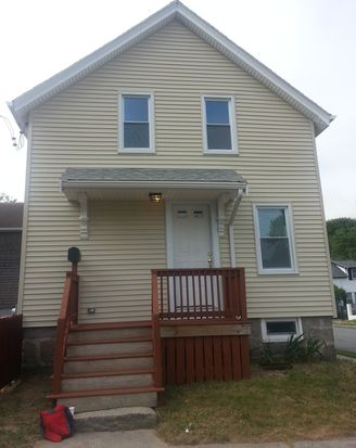 412 Middle St, New Bedford, MA 02740