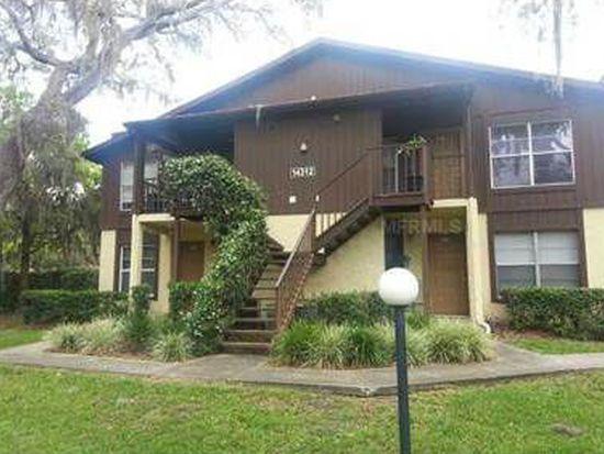 14312 Hanging Moss Cir APT 201, Tampa, FL 33613