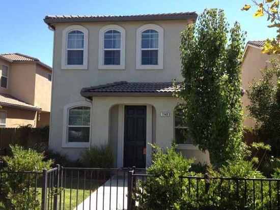 1949 Linden Rd, West Sacramento, CA 95691