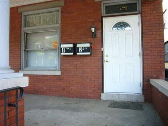 228 Woodbine St, Harrisburg, PA 17110