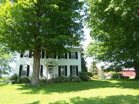 4743 State Route 5, Vernon, NY 13476