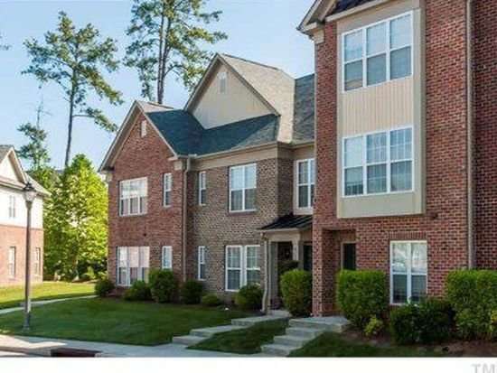 2110 Kedvale Ave, Raleigh, NC 27617
