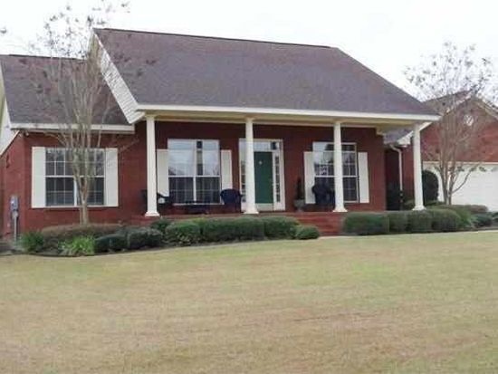 309 Inglewood Dr, Enterprise, AL 36330