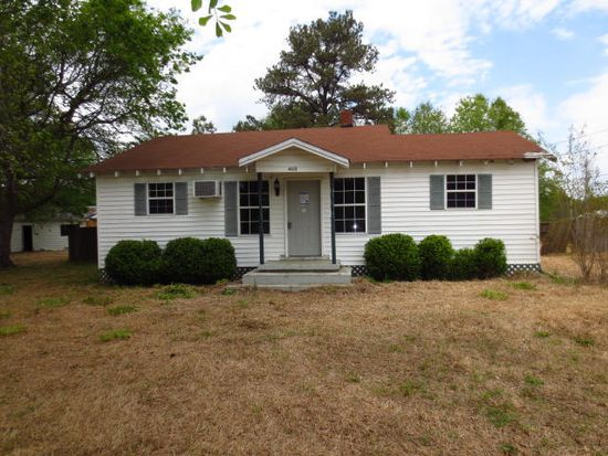 468 County Road 484, Shannon, MS 38868