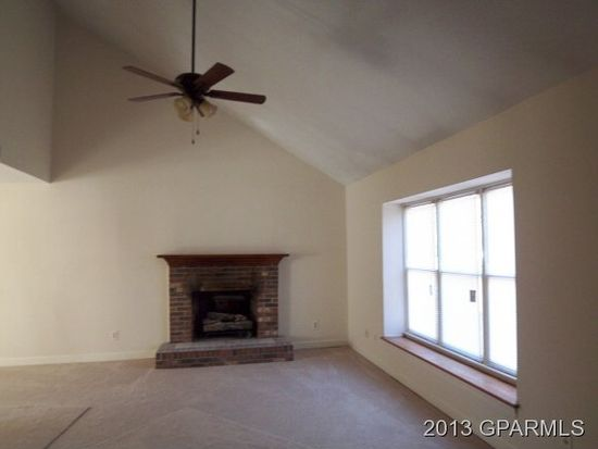 903 Peed Dr, Greenville, NC 27834
