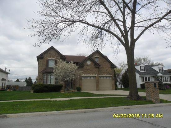 678 N West Ave, Elmhurst, IL 60126