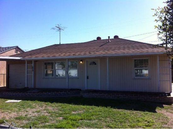 12160 Beaty Ave, Norwalk, CA 90650