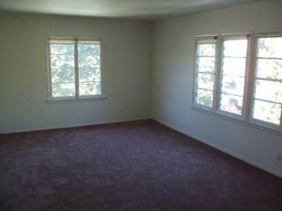 931 N Croft Ave, Los Angeles, CA 90069