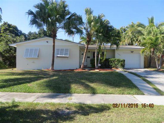 15800 SW 106th Ave, Miami, FL 33157