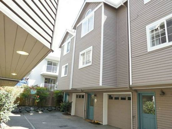 11730 Greenwood Ave N, Seattle, WA 98133