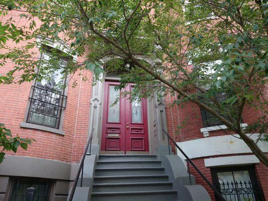 758 Tremont St UNIT 1, Boston, MA 02118