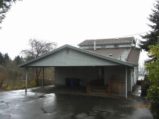2703 50th Ave NE, Tacoma, WA 98422