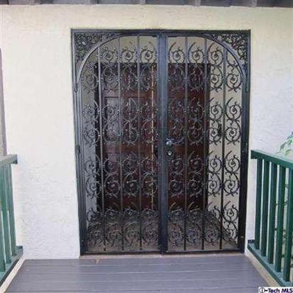 347 Alta Vista Ave, South Pasadena, CA 91030