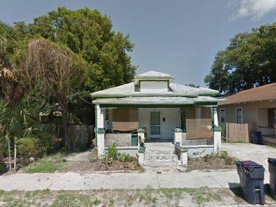 2920 N 18th St, Tampa, FL 33605