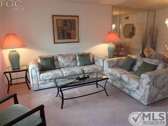 13255 White Marsh Ln APT 207, Fort Myers, FL 33912