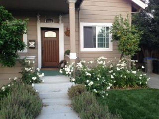664 N 19th St, San Jose, CA 95112