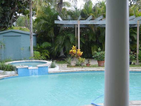 6417 SW 15th St, West Miami, FL 33144