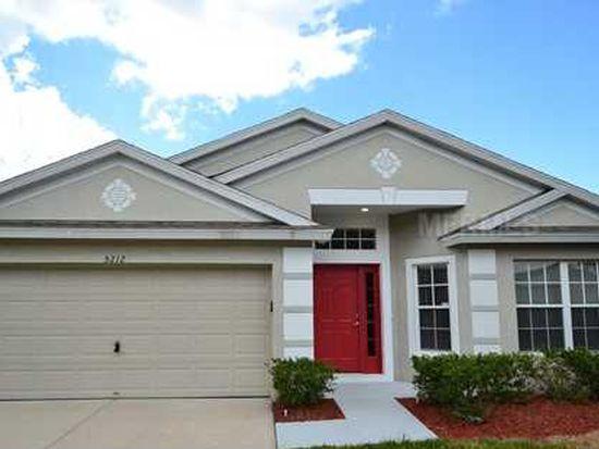 5212 Algerine Pl, Wesley Chapel, FL 33544