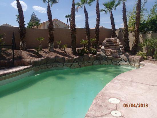 3355 Diego Bay Cir, Las Vegas, NV 89117