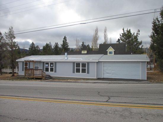 109 Wabash Ln, Sugarloaf, CA 92386
