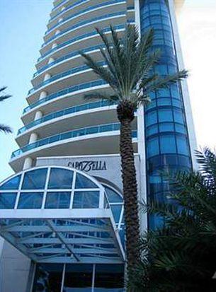 5025 Collins Av 1501 # 1501, Miami Beach, FL 33140