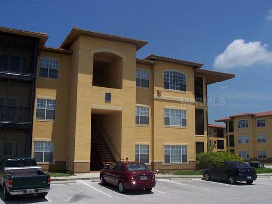 4307 Bayside Village Dr APT 103, Tampa, FL 33615