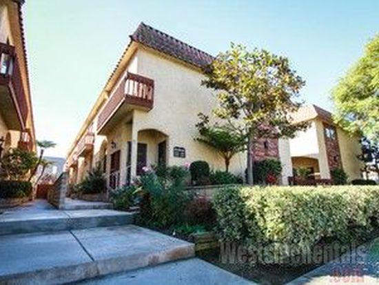 4317 Duquesne Ave, Culver City, CA 90232